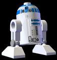 Lego R2D2.jpg