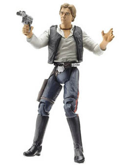 TSC Han Solo (Escape from Mos Eisley).jpg