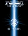 Jedi knight II,.jpg