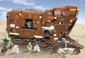Lego sandcrawler.jpg