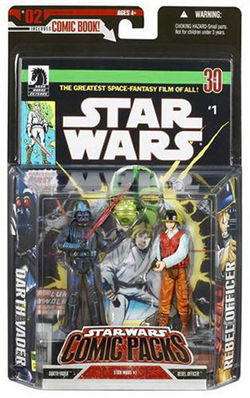 Vader and rebel.jpg