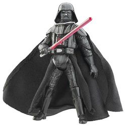 TSC Darth Vader promo.jpg