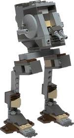 LEGO AT-ST promo.jpg