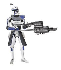Clone Wars Captain Rex.jpg