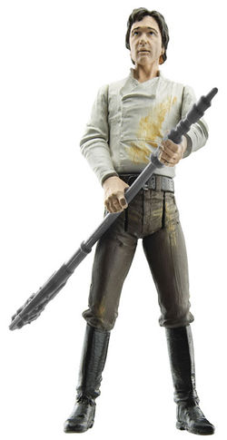 TSC Han Solo Carbonite promo.jpg