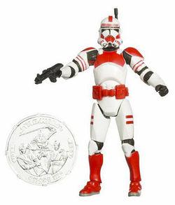 Legends shock trooper.jpg