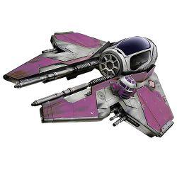 Mace Windu's Jedi Starfighter.jpg