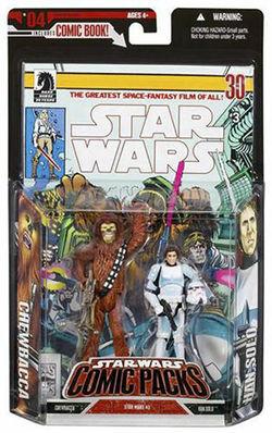 Chewie and han.jpg