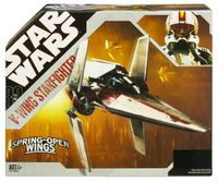 V-Wing Starfighter - Box.jpg
