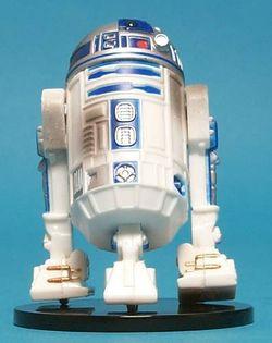 POTJ R2-D2 (Naboo Escape).jpg