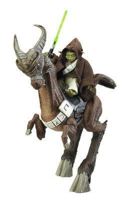 Yoda and kybuck.jpg
