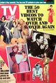 TV Guide 16.jpg