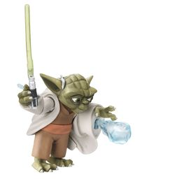 Clone Wars Yoda.jpg