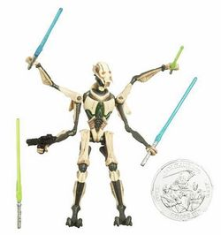 Legends general grievous.jpg
