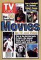 TV Guide 15.jpg