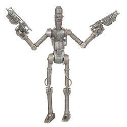 IG-86 Assasin Droid.jpg