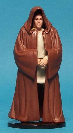 POTJ Obi-Wan Kenobi (Jedi).jpg