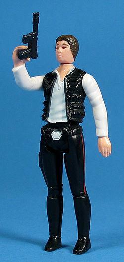 Vintage Han Solo.jpg