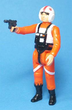 Vintage Luke (X-Wing).jpg