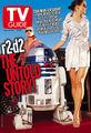TV Guide 10.jpg