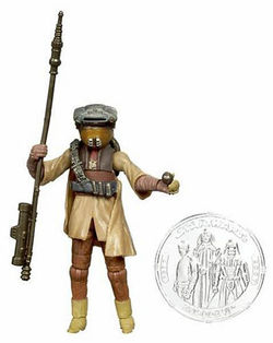 Legends leia boushh.jpg