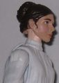 TLC Princess Leia (Medical Frigate) - Side.jpg