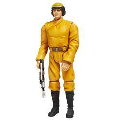 Naboo soldier.jpg
