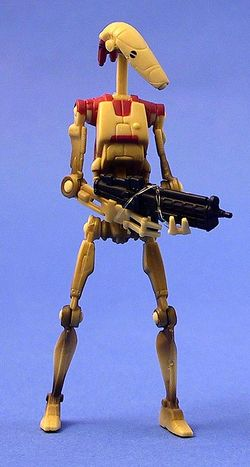 POTJ Battle Droid (Security).jpg