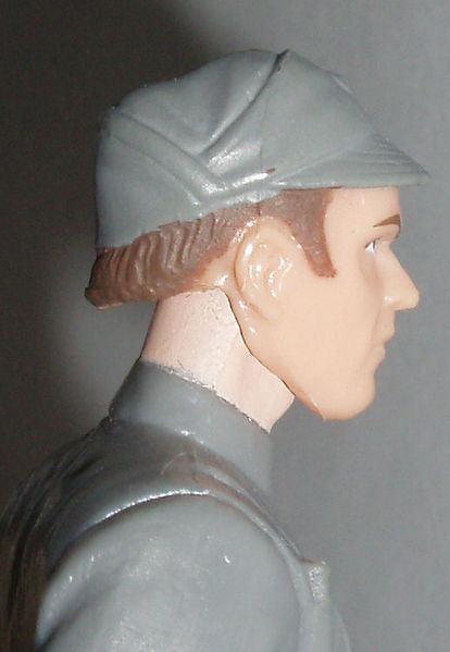 File:TSC Jerjerrod head right.JPG