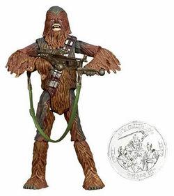Legends chewbacca.jpg