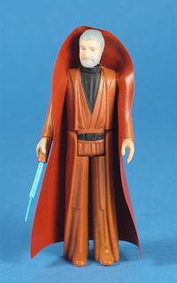 Ben Obi-Wan Kenobi.jpg