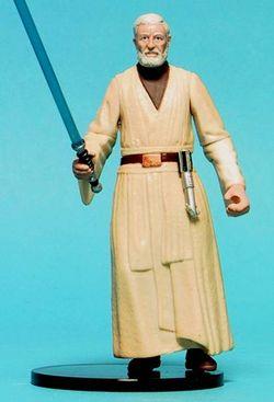 POTJ Ben (Obi-Wan) Kenobi.jpg