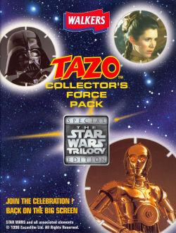 TazoCase.jpg