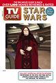 TV Guide 4.jpg