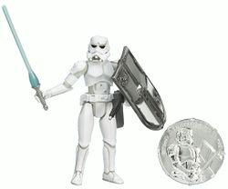 Concept Stormtrooper.jpg