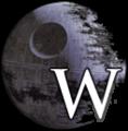 Wookiee-shrinkable.png