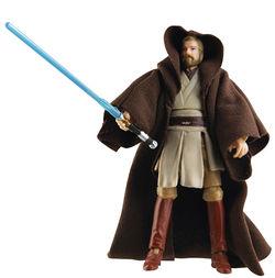 TSC Obi-Wan Kenobi Coruscant promo.jpg