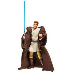 Obi-wan kenobi naboo.jpg