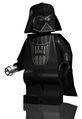 Lego Vader.jpg