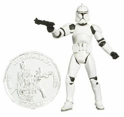 Legends clone trooper EPII.jpg