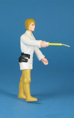 Luke Skywalker.jpg