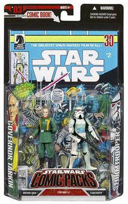 Tarkin and stormtrooper.jpg