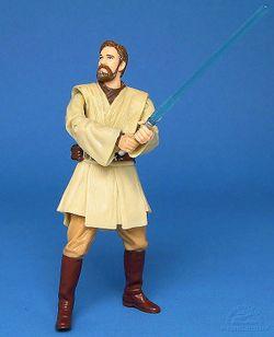 ROTS Obi-Wan Kenobi (Slashing Attack!).jpg