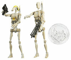 Legends battle droids.jpg