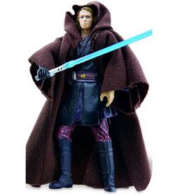 TSC Anakin Skywalker promo.jpg