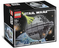 LEGO DSII package.jpg
