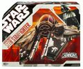 Darth Vader's Sith Starfighter - Box.jpg