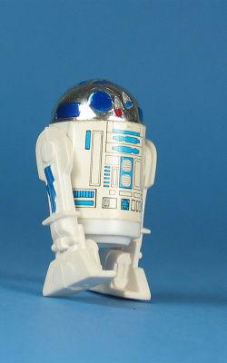 Vintage R2-D2.jpg