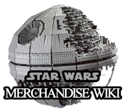 Merchandiseiv.png