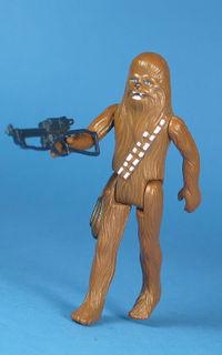 Vintage Chewbacca.jpg